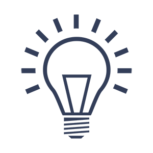 Business-Solutions-Icon.png#asset:1650:jpg