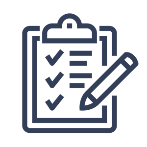Sales-Support-Admin-Icon.png#asset:1648:jpg